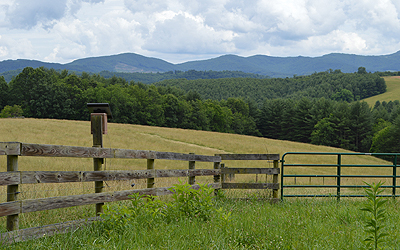 Sparta-NC-farms-mountain-property