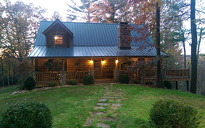 Sparta-NC-homes-for-sale
